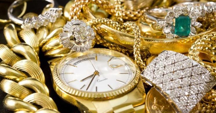 es-importante-recibir-asesoramiento-profesional-sobre-nuestras-joyas