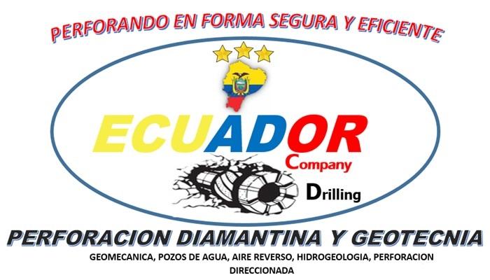 ecuador company  drilling111