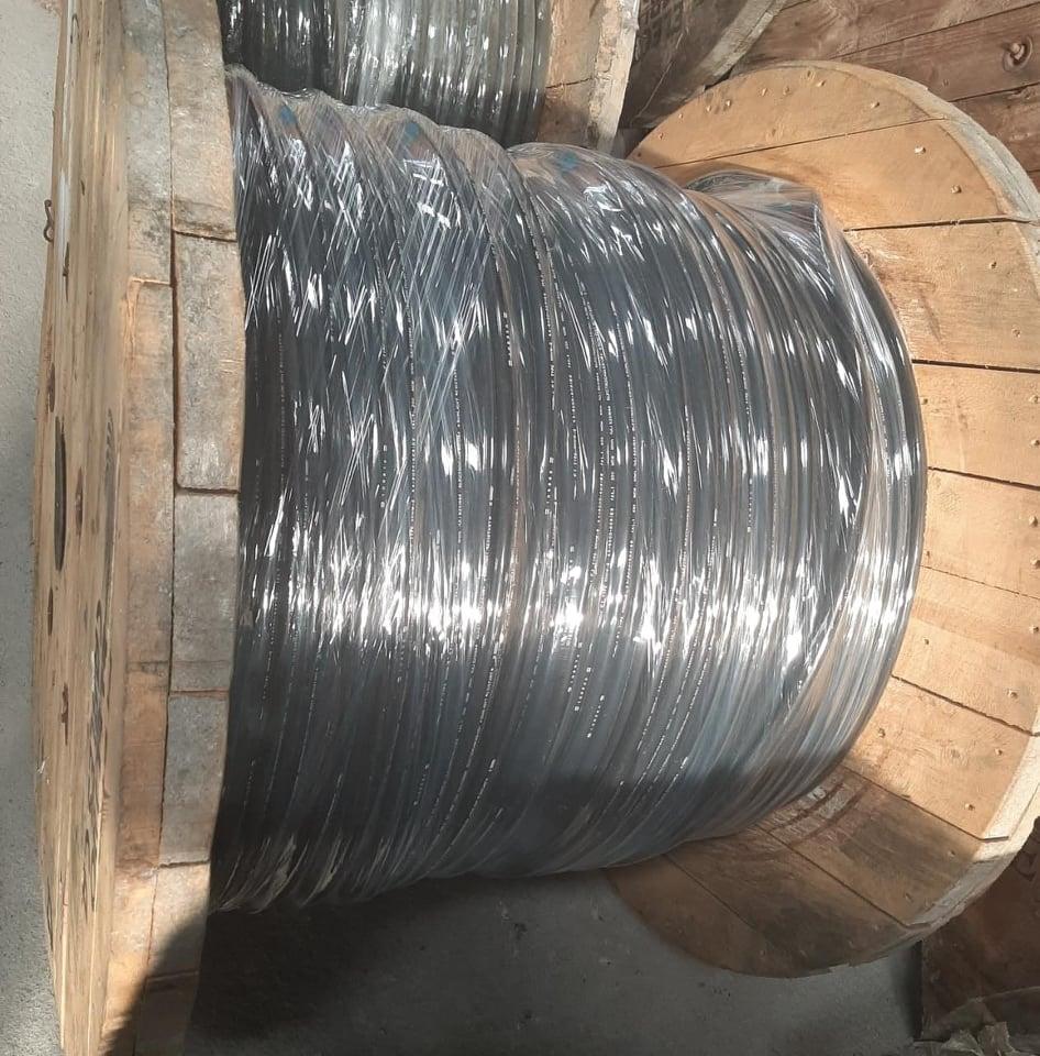 Bovina Cable