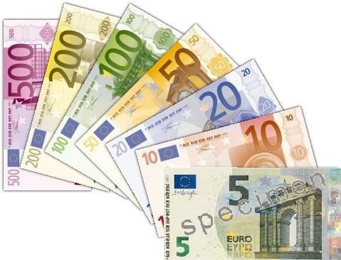 Billetes_de_euro_2013_kavra