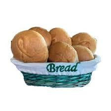 pan de ambato
