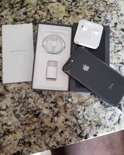 iphone 8 sealed