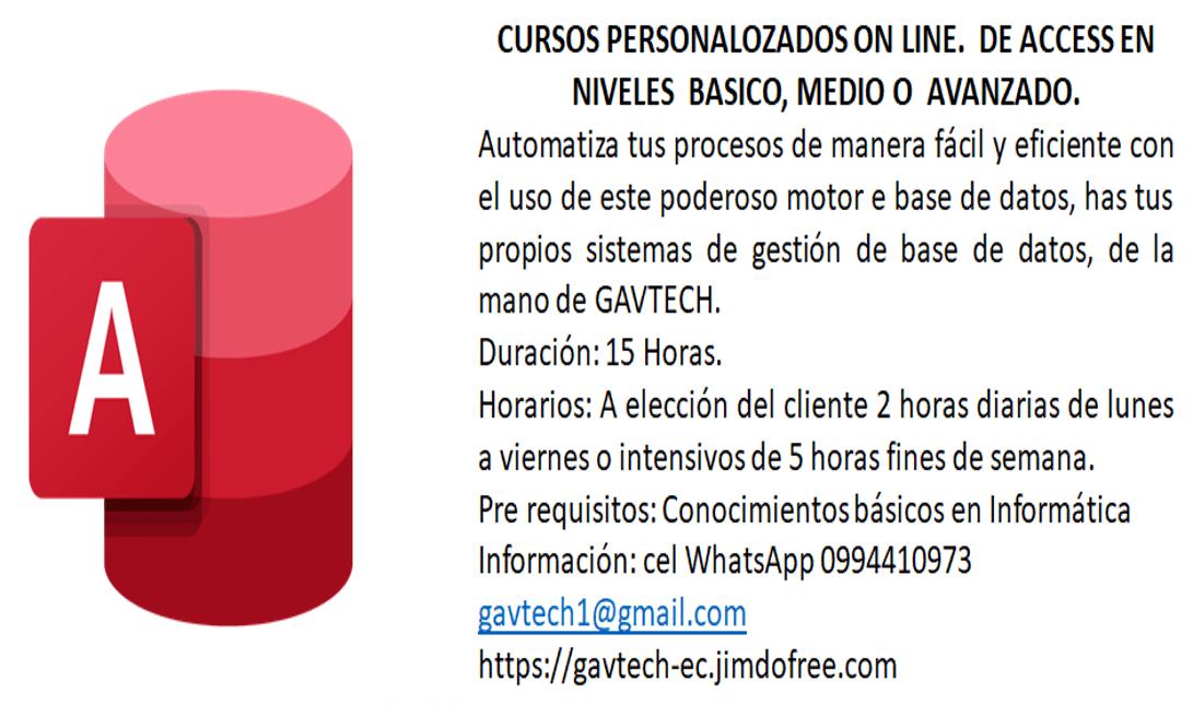 curso access.jpg