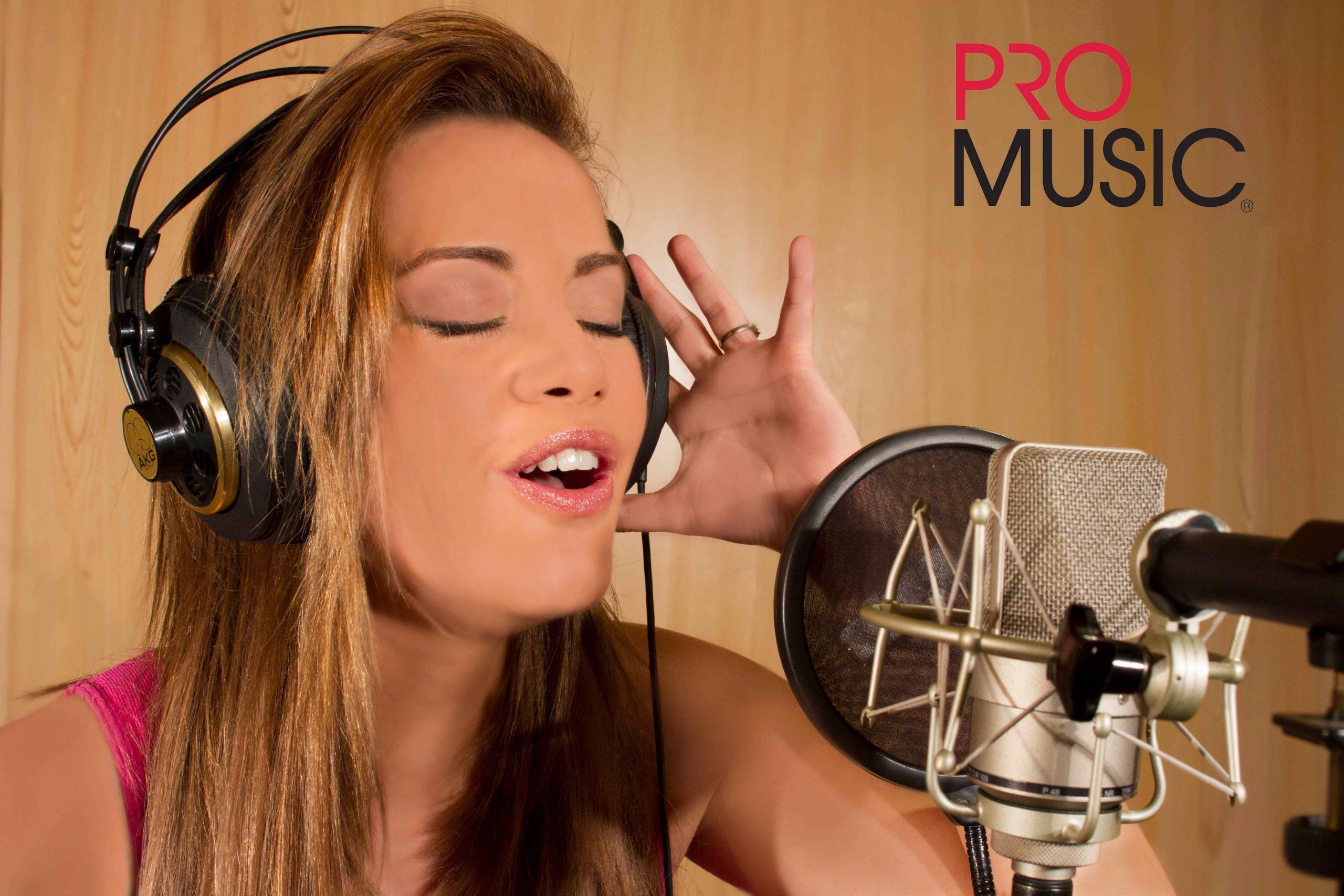 Jingles Quito Promusic Cia.Ltda. 2