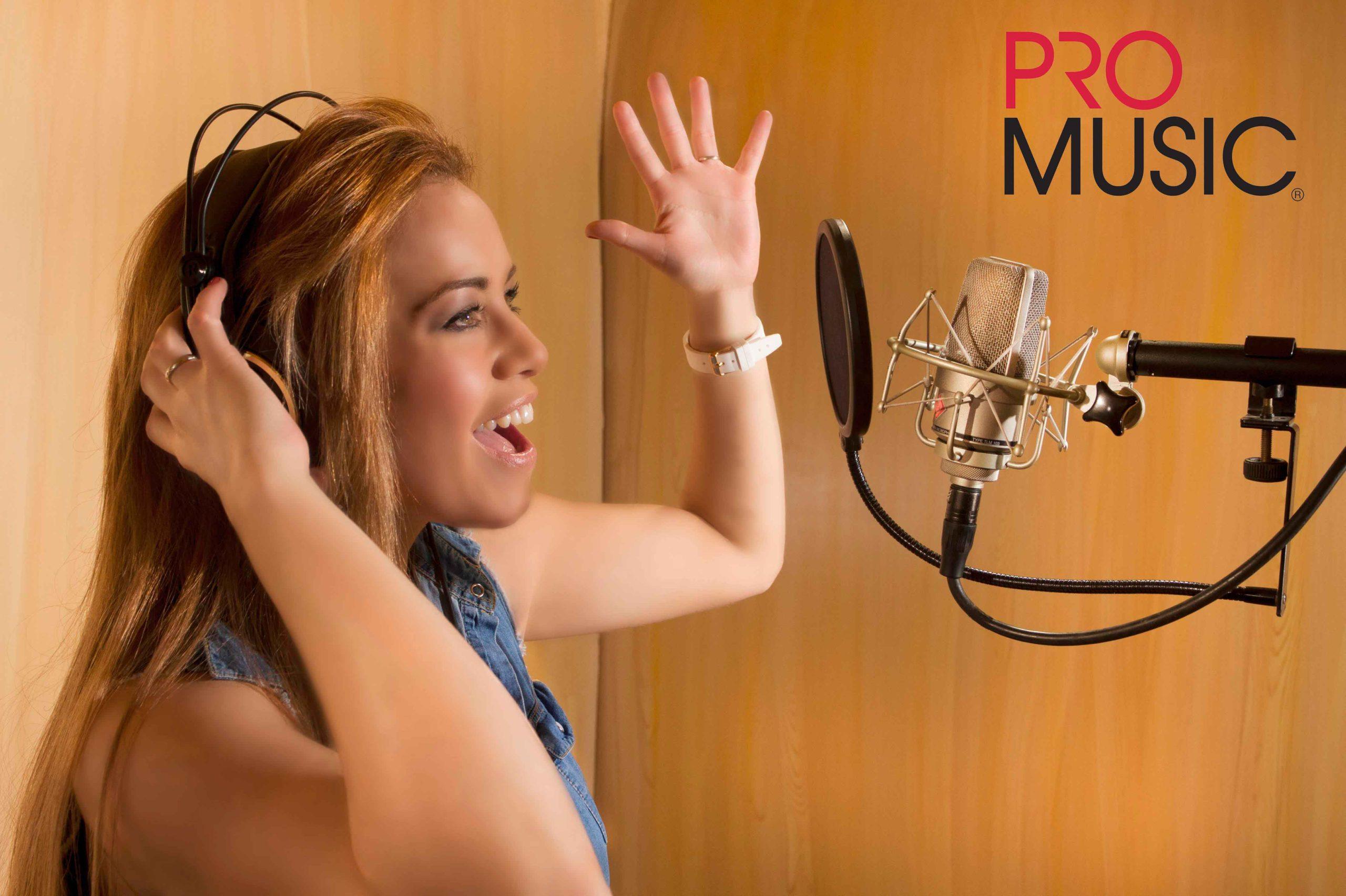 Jingles Quito Promusic Cia.Ltda. 3