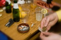 depositphotos_12683547-stock-photo-drug-and-alcohol-abuse-in