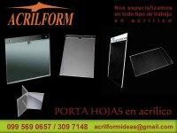acril34