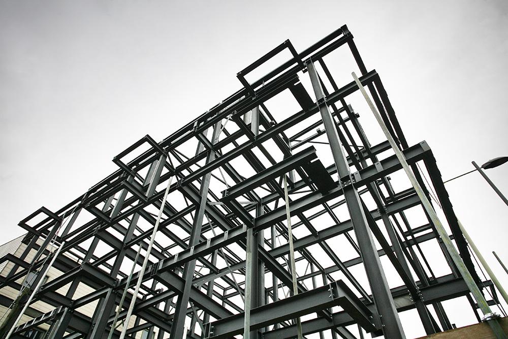 estructuras-acero