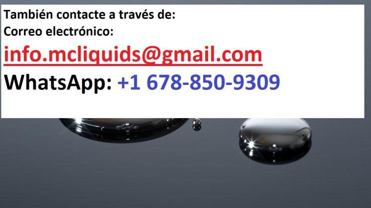 liquid-mercury-e1408545320177 - Copy
