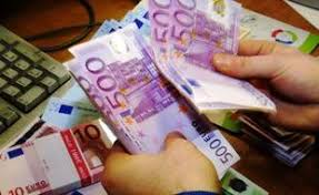 euro new1
