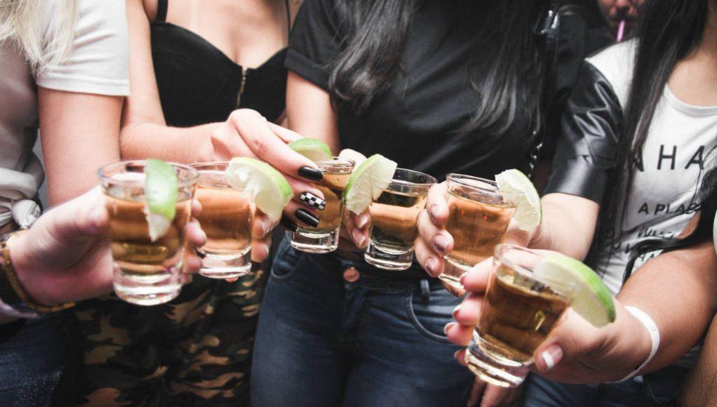 Alcoholismo-variantes-geneticas--1021x580