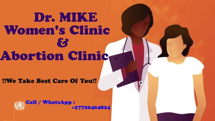 Best Abortion Clinic - 7