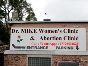 Best Abortion Clinic - 18
