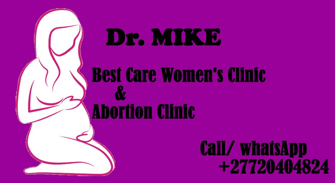 Best Abortion Clinic - 12