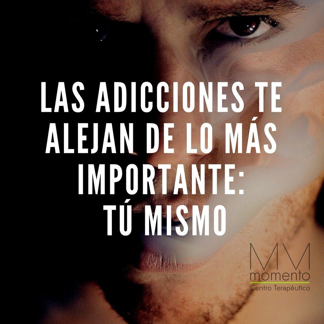 Adicciones_madrid