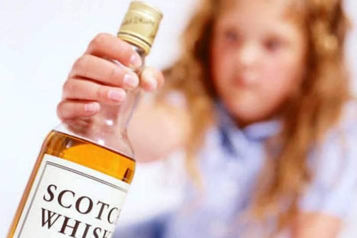 sea_un_padre__responsable_con_el__consumo_de_alcohol_VL384642_MG18306195