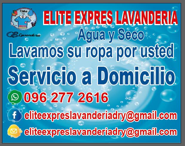 694d1c01-e241-44e5-9063-4dbb4ac15e6c