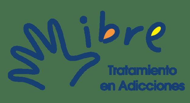 logo-624x338