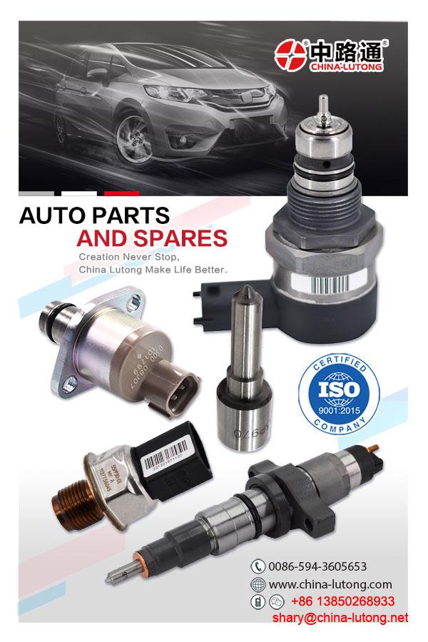 fuel-injection-parts-wholesale (1)