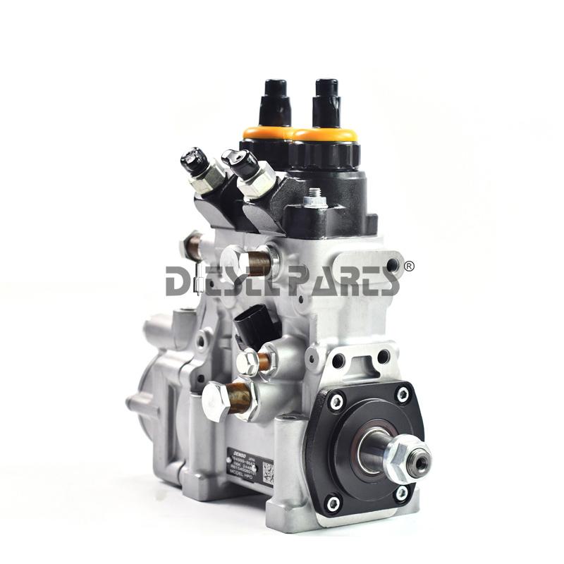 CR-Injection-Pump-R61540080101-for-Sinotruk-Wechai-Engine (9)