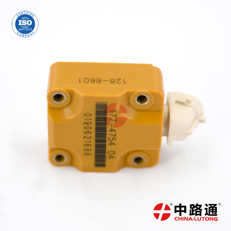 128-6601-Injector-Solenoid-for-CAT-3126B (32)