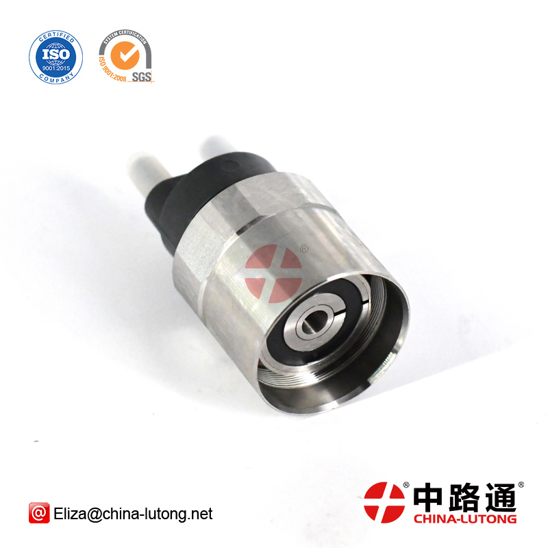 common-rail-injector-firing-solenoid (5)