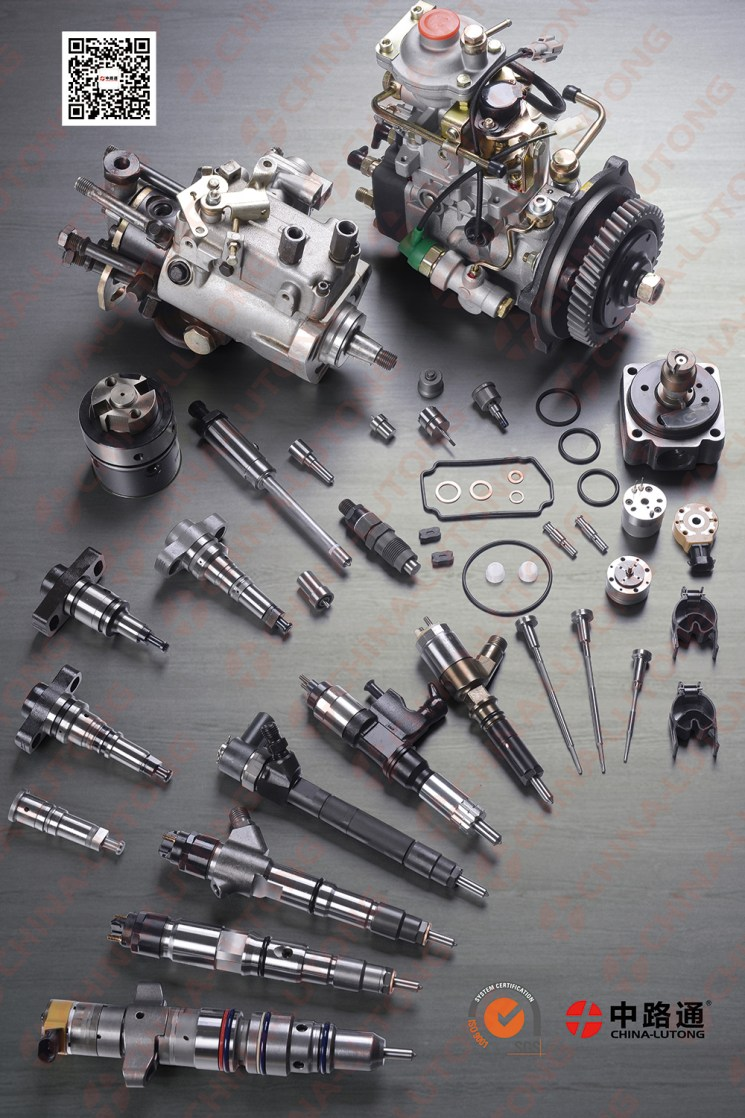fuel-injection-parts.