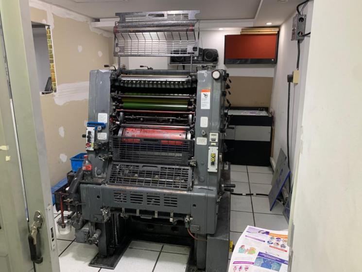 IMG-20210210-WA0030