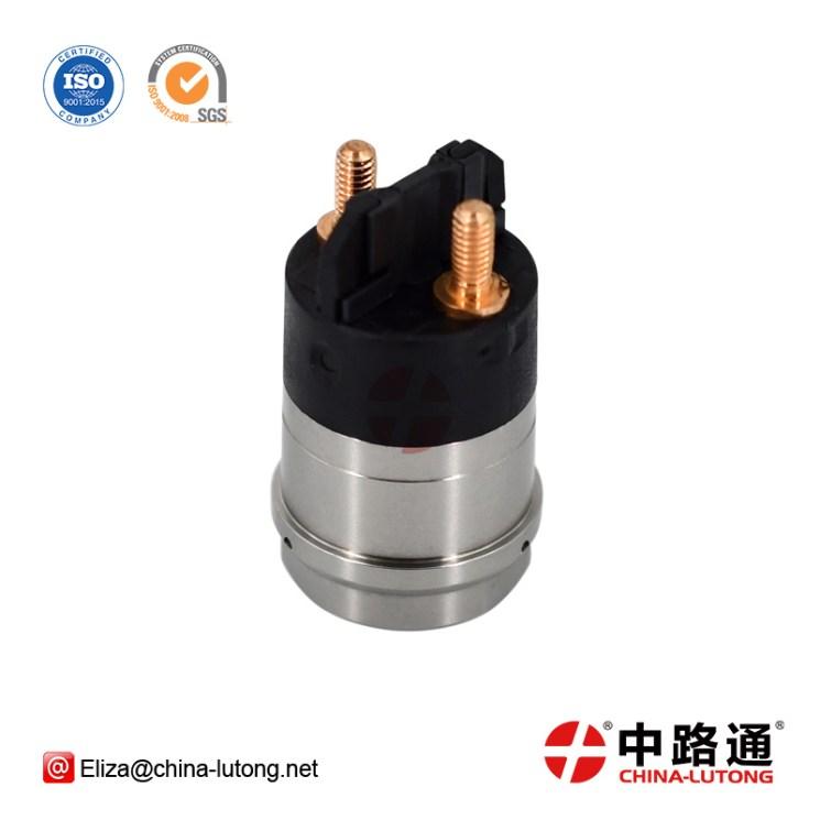 Fuel-Injector-Assy-Solenoid-Valve-Set (3)