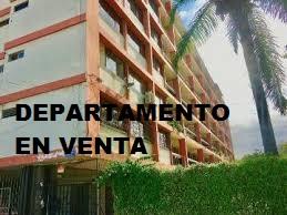 Dpto. calle Venezuela1