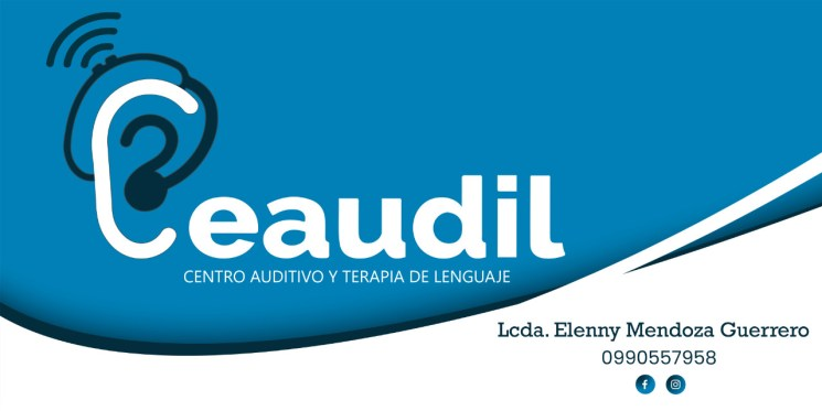 ceaudil 11