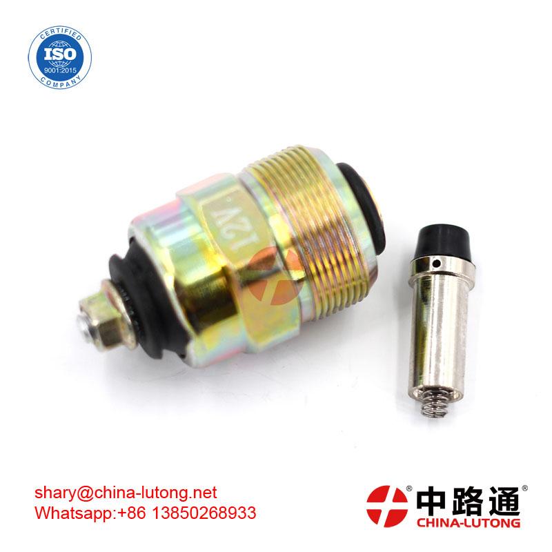 solenoid-valve-12v-9900015-sale (11)