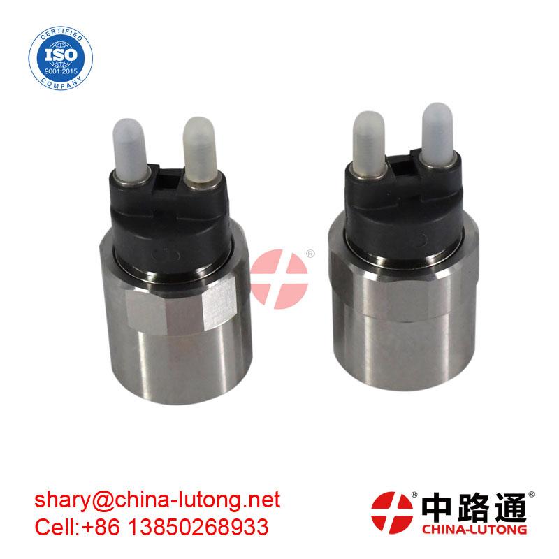 buy-common-rail-injector-firing-solenoid (3)