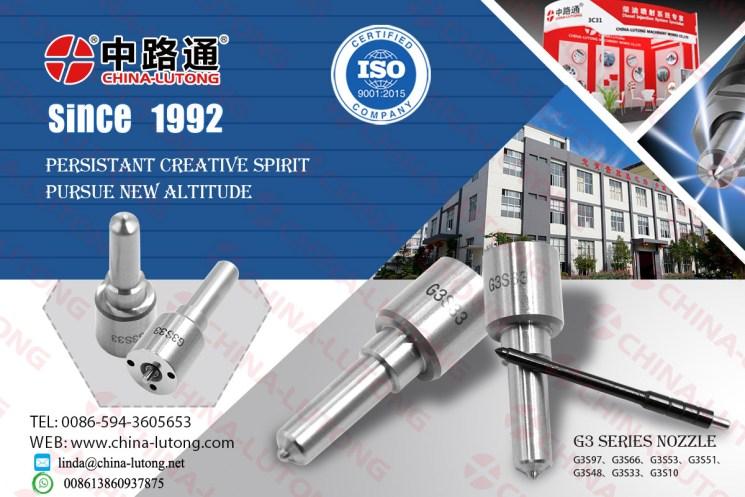 G3-fuel-injector-nozzle