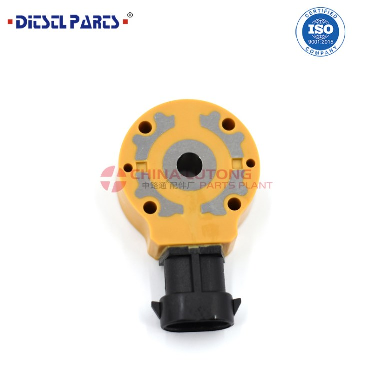 Injector-Solenoid-Valve-for-CAT-C7-C9-engine (1)