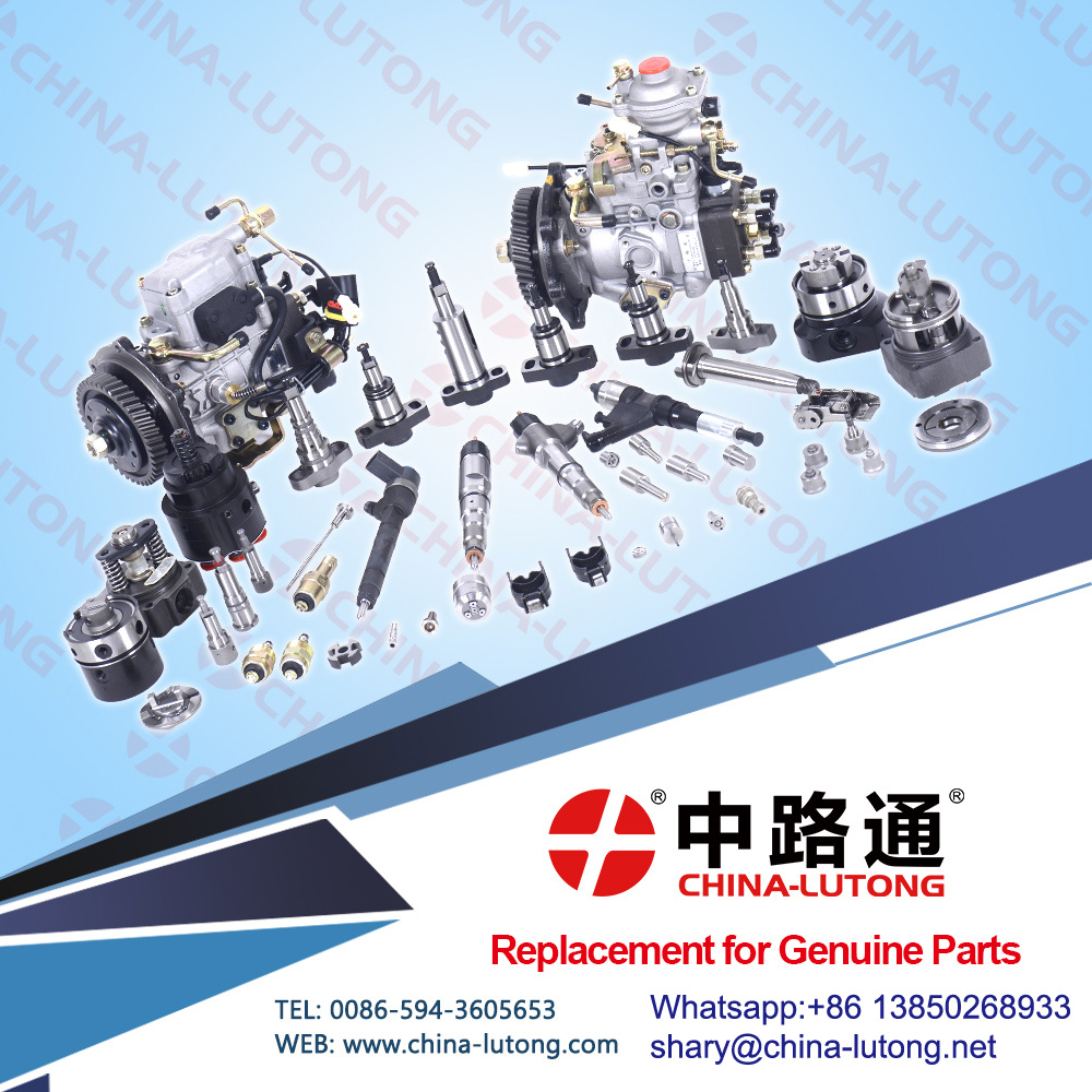 fuel-injection-parts-suppliers
