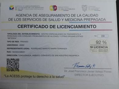 IMG-20200518-WA0107