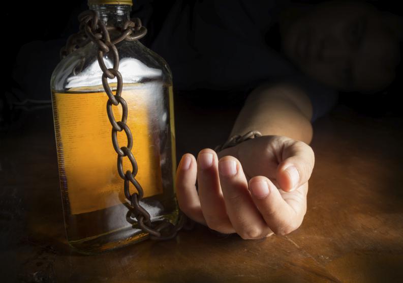 fases-del-alcoholismo