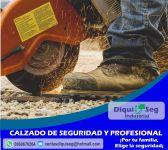 DISEÑOS DIQUISEG PUBLICIDAD 21
