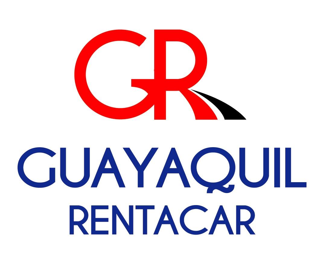 logo guayarent jpg 2