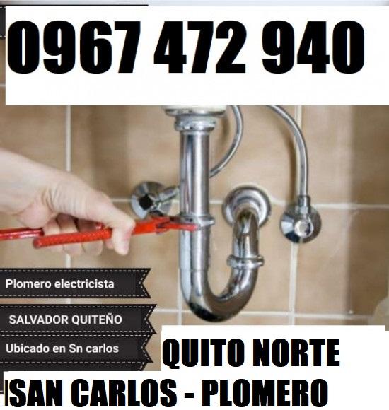 65fd391096a1f8-en-esmeraldas-sn-lorenzo-plomero-quiteno-salvador-1533498_4