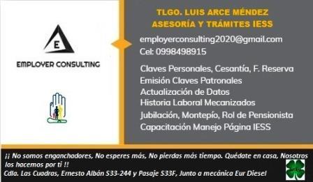 _TARJETA PRESENTACION EMPLOYER CONSULTING COMPRIMIDA