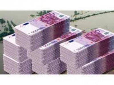 dinero-sitio-que-ofrece-prestamo-gratuito-anuncia-prestamo-en-efectivo-especialmente-prestamo-sonitalavarogmail-com_0