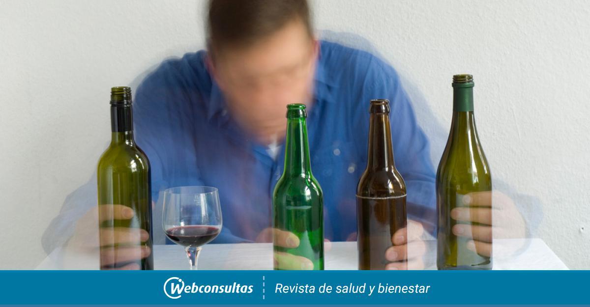 test-alcoholismo_0