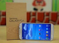 Samsung s44