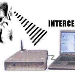 INTERC