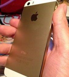 iphne gold - Copy