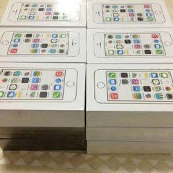 Bulk Iphone 5s
