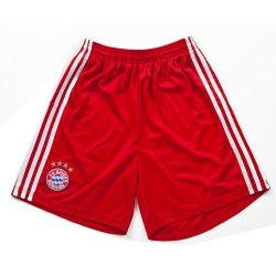 2014-15 bayern munich 1a equipacion pantalones real 1