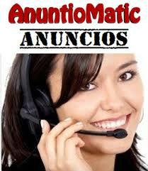 anuntiomatic1